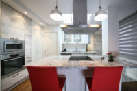 muebles cocina pino nautic zaragoza