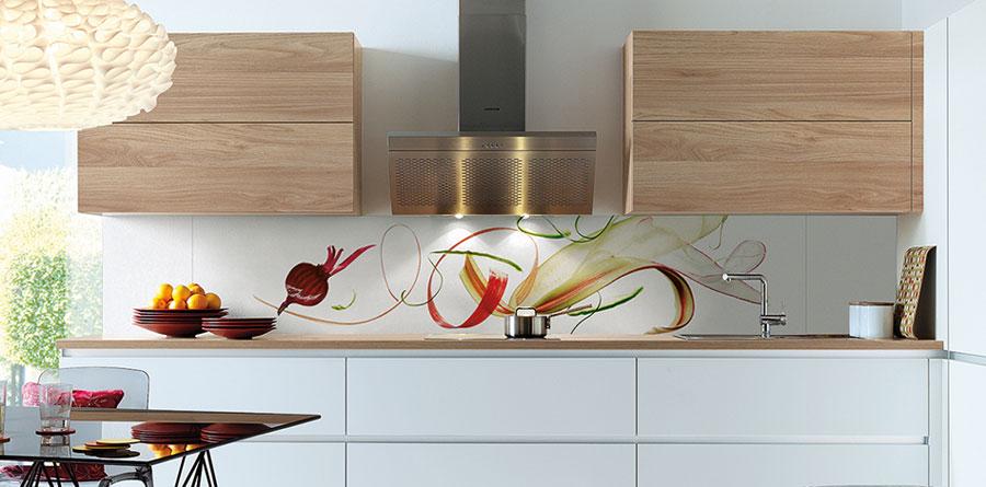 muebles cocina sin tirador zaragoza