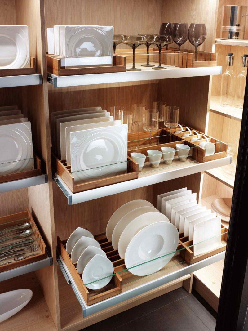 tiendas de cocina en Zaragoza Astilo cocinas