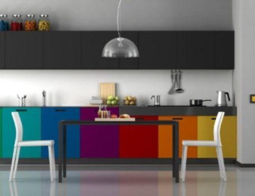 Astilo – Equipa tu cocina con calidad y rendimiento energético