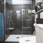 Cambio bañera por ducha zaragoza