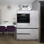 Decoración de cocinas Zaragoza
