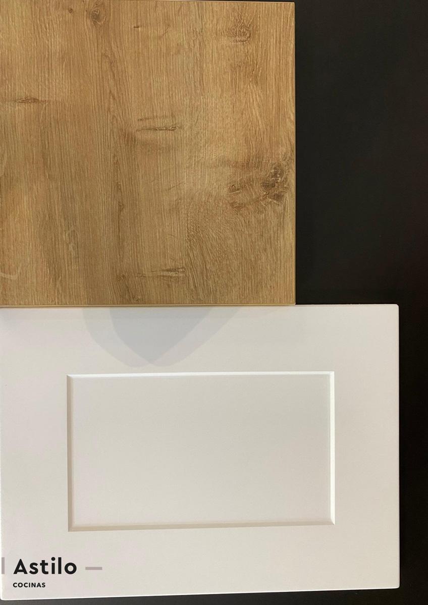 combinaciones muebles cocina zaragoza